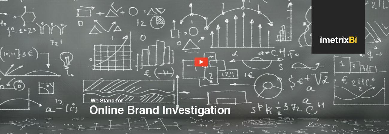 imetrix-online-brand-investigation.jpeg