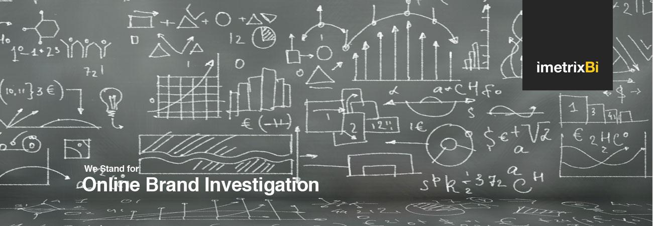imetrixBI-online-brand-investigation.jpeg