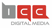ICC Digital Media Strategies