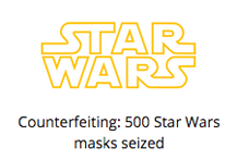 star-wars-en.png