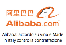 alibaba-it.png