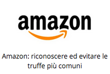 amazon-it.png