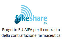 fakeshare-it.png