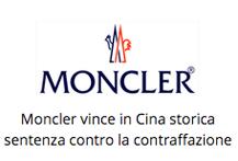 moncler-it.png