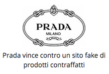 prada-it.png