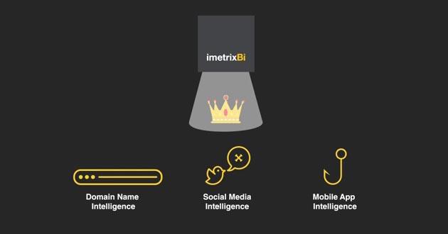 brand-intelligence.jpg
