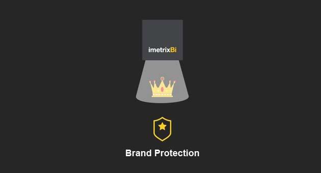 brand-protection.jpg
