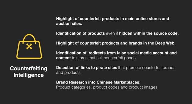 counterfeiting-intelligence.jpg
