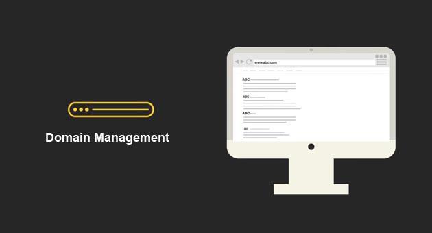 domain-management.jpg