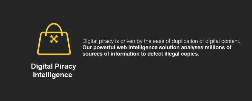 piracy-intelligence.jpg