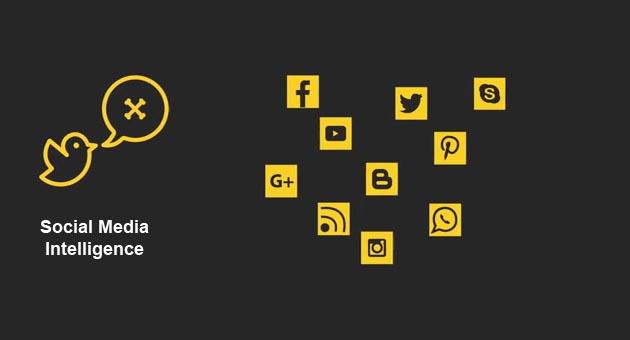 social-media-intelligence.jpg